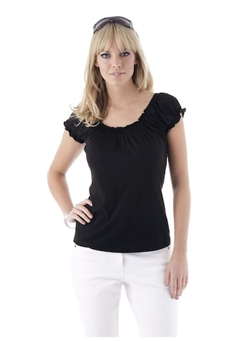 Aniston CASUAL T - Shirt kaufen