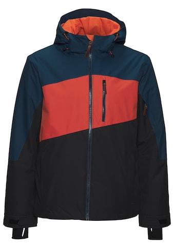 Icepeak Skijacke »CANDOR« kaufen