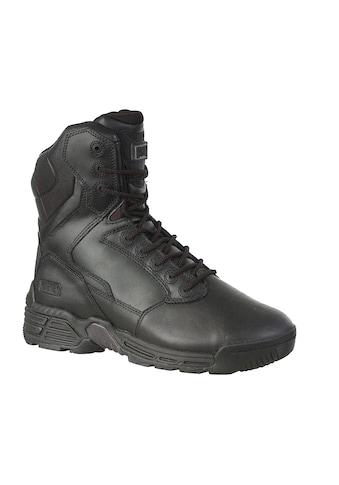 Magnum Arbeitsschuh »Stealth Force Herren CT/CP (37741) Sicherheitsstiefel / Stiefel« kaufen