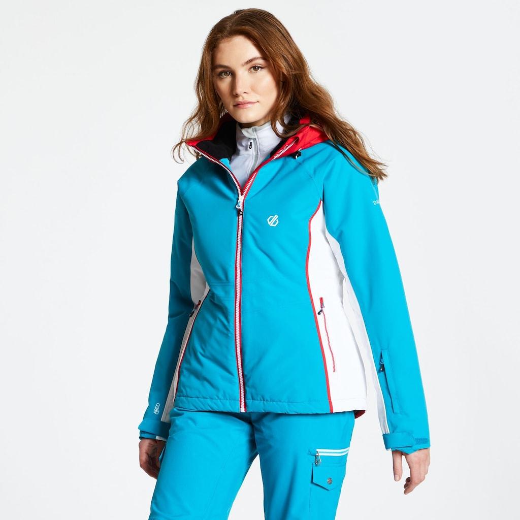 Dare2b Skijacke »Damen Thrive«