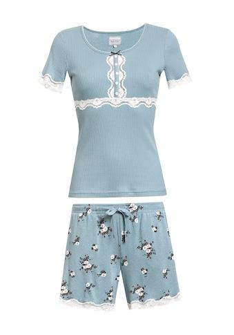 Vive Maria Pyjama »In Heaven Girl« kaufen