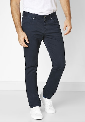 Redpoint 5-Pocket-Hose »Barrie«, Stretch kaufen