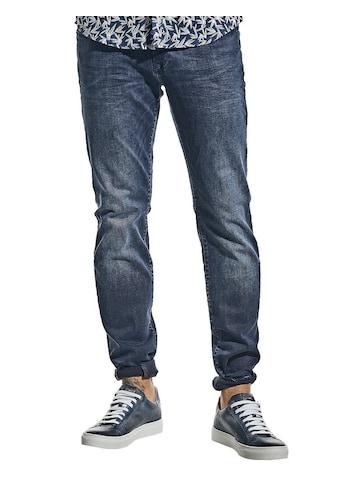 """emilio adani Gerade Jeans, im """"Dirt"""" Look kaufen"""