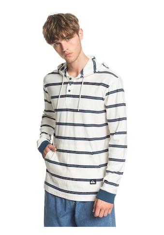 Quiksilver Langarmshirt »Surfset« kaufen