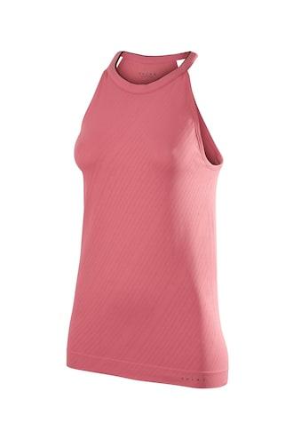 FALKE Tanktop »Dressed«, für weiches Tragegefühl kaufen