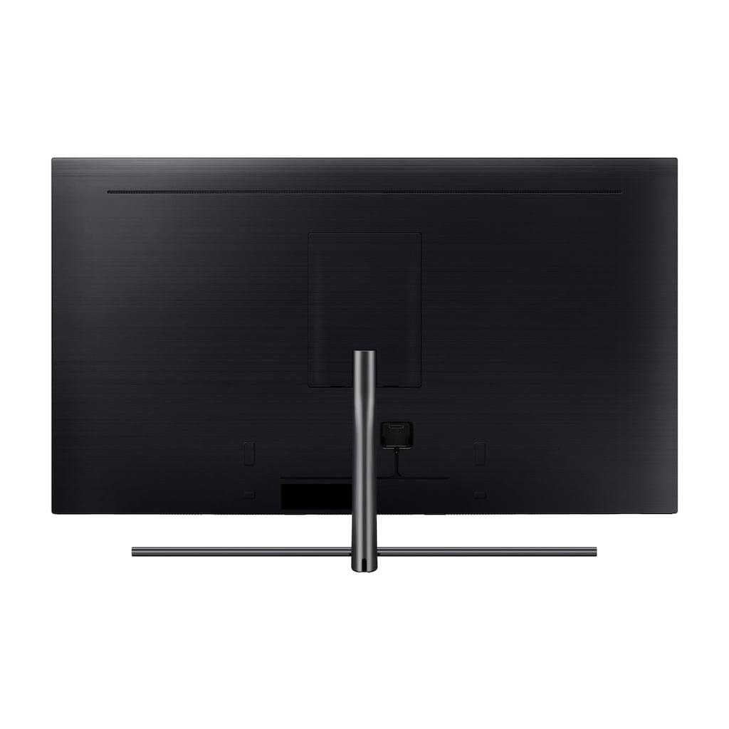 TV, Samsung, »QE75Q9FN«
