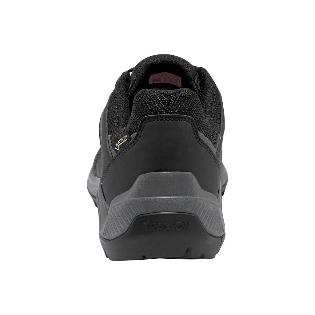 adidas TERREX Wanderschuh »TERREX EASTRAIL«