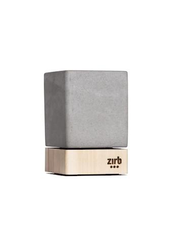 Luftreiniger »Zirb Mini«, für 10 m² Räume kaufen