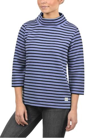 Blendshe 3/4-Arm-Shirt »Dodo« kaufen