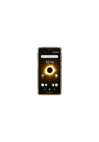 Smartphone, Ruggear, »RG 650« kaufen