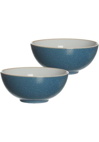 Ritzenhoff & Breker Schale »Puebla«, Buddha-Bowls, Ø 17,5 cm kaufen