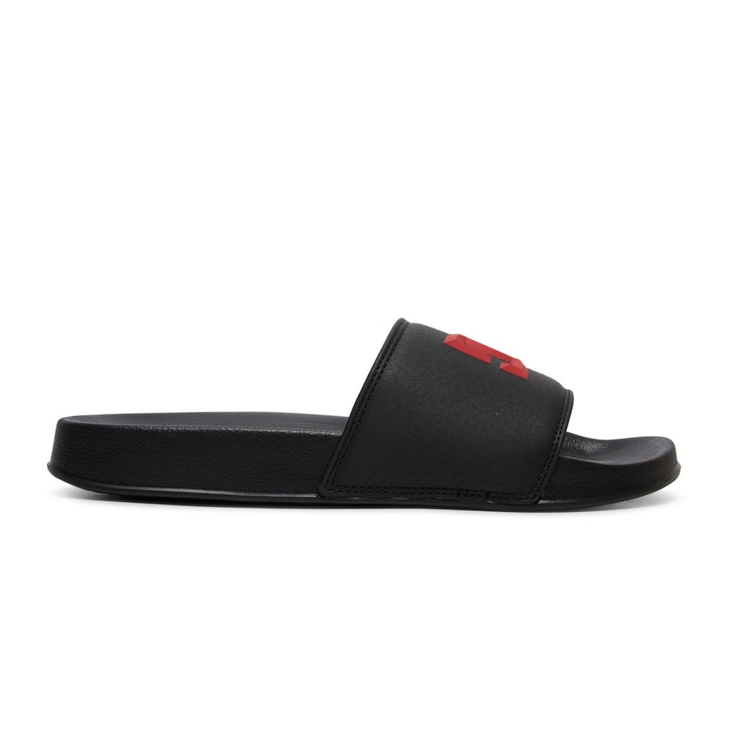 DC Shoes Sandale »DC Slide SE«