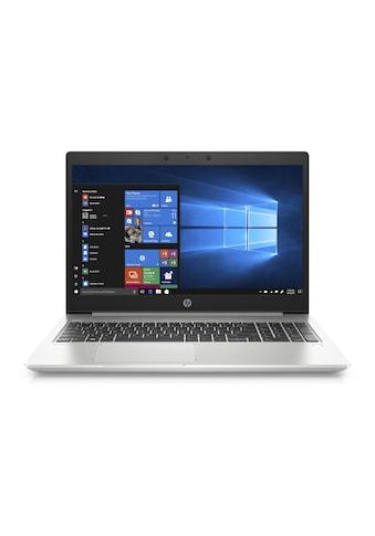 HP Notebook »ProBook 455 G7 150H1ES« kaufen