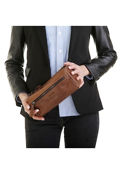 Kulturtaschen für Damen jetzt online kaufen bei Jelmoli Versand