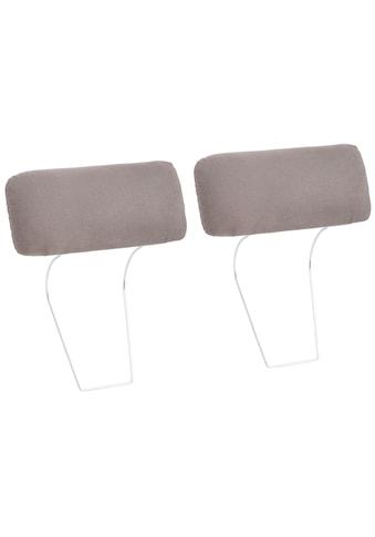 DELAVITA Kopfstütze »Casella«, passend zu Casella und Casella Duraflex kaufen