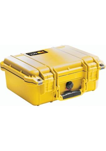 Peli Aufbewahrungsbox kaufen