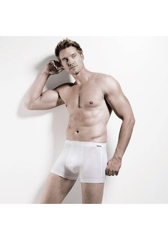 Isa Panty »Panty Andy - Comfort Line« kaufen