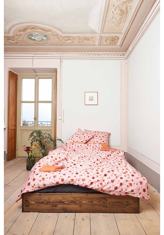 Journey Living Bettbezug »Sosto«, (1 St.) kaufen