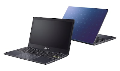 Asus Notebook »E210MA-GJ001TS«, (  \r\n ) kaufen
