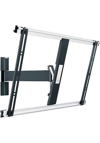 vogel's® TV-Wandhalterung »THIN 525«, bis 165 cm Zoll, schwenkbar, für 102-165 cm... kaufen