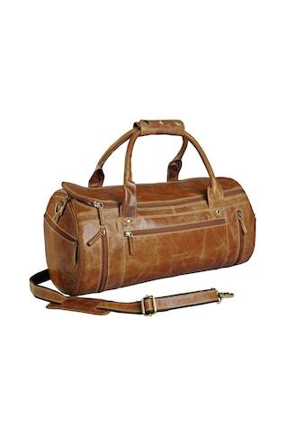 Reisetasche kaufen
