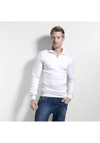 Isa Unterziehshirt »mit Rollkragen«, (1 St.) kaufen