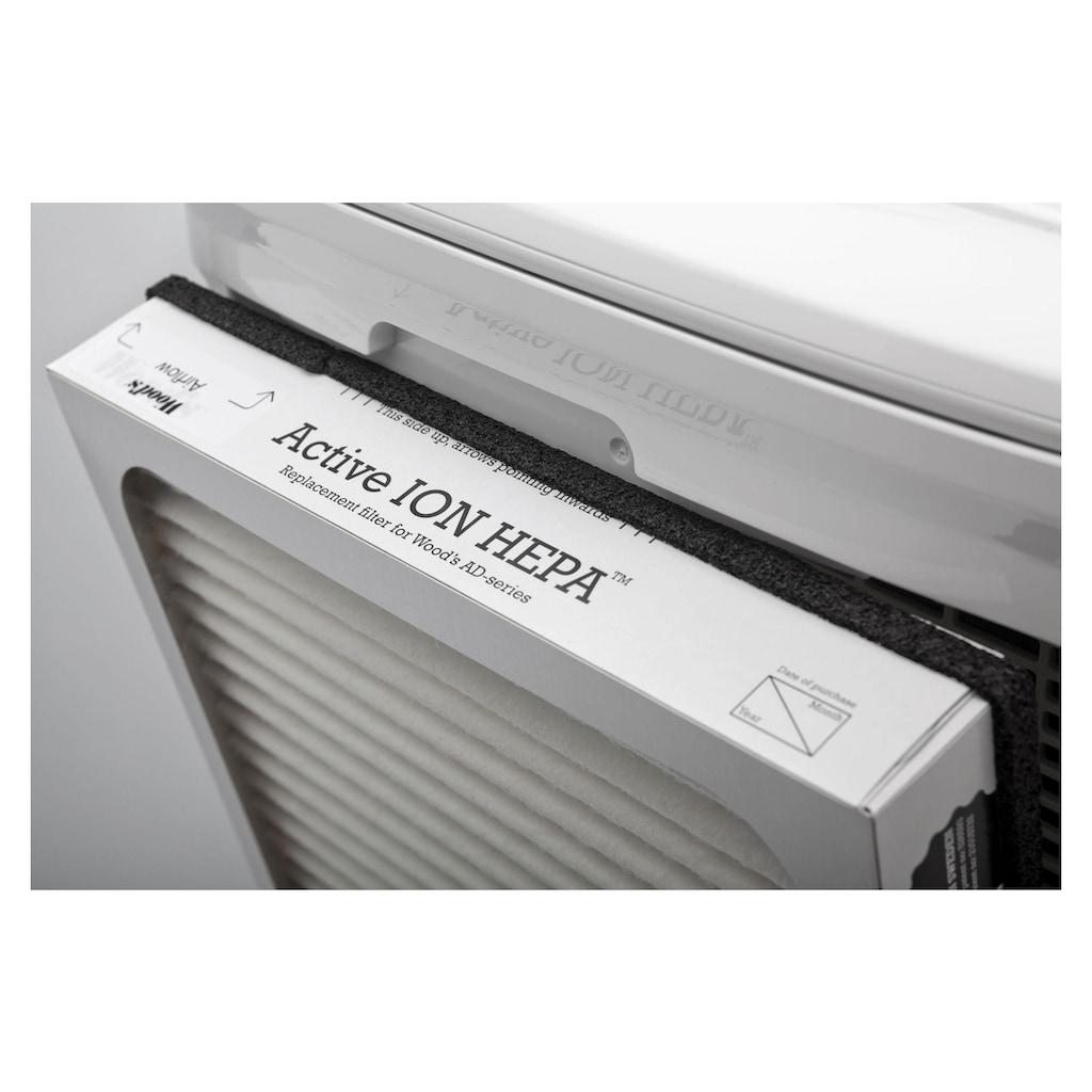 Luftentfeuchter »AD30«, für 300 m³ Räume