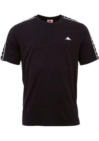Kappa T - Shirt »T - Shirt« kaufen