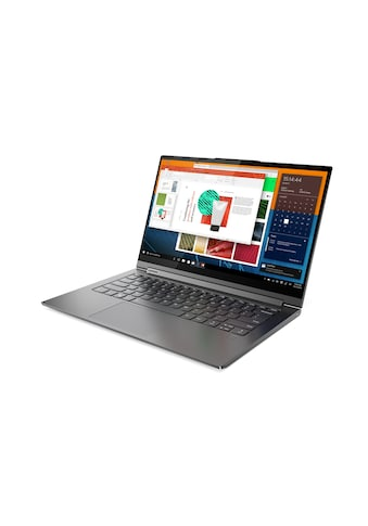 Notebook, Lenovo, »Yoga C940 - 14« kaufen