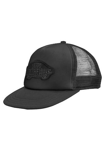 Vans Baseball Cap »CLASSIC PATCH TRUCKER« kaufen