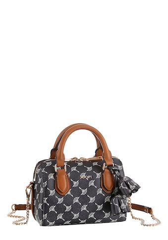 Joop! Mini Bag »cortina aurora handbag xshz«, mit trendigem Kettenhenkel kaufen