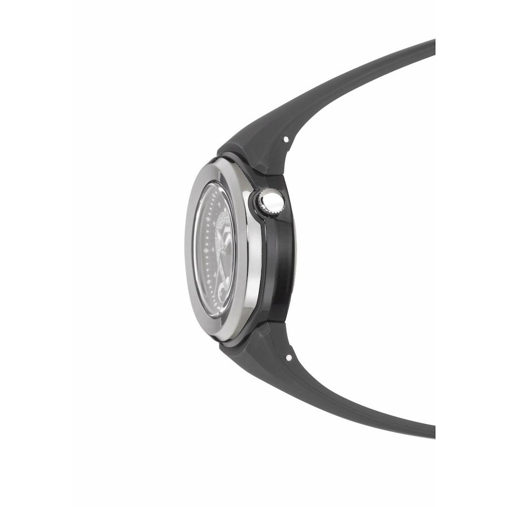 CALYPSO WATCHES Quarzuhr »K5576/6«, 3 Zeiger davon 2 Leuchtzeiger