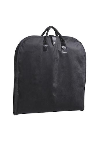 SOLS Reisetasche »Premier Kleidertasche / Anzugtasche« kaufen