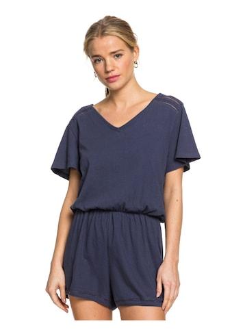 Roxy Sommerkleid »Bali Free Love« kaufen