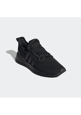 adidas Originals Sneaker »U_PATH RUN« kaufen