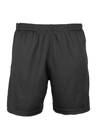 AWDIS Shorts »Herren Sport -  / Sporthose« kaufen