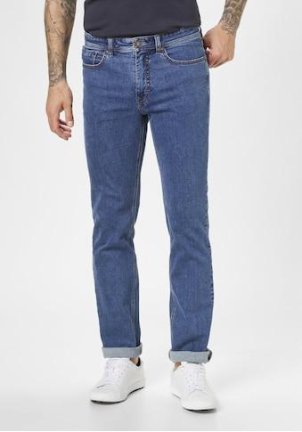 Paddock's 5-Pocket-Jeans »RANGER«, mit Motion&Comfort kaufen