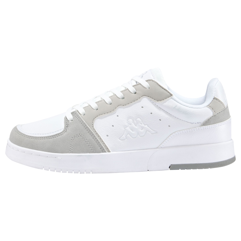 Kappa Sneaker »ALBI«