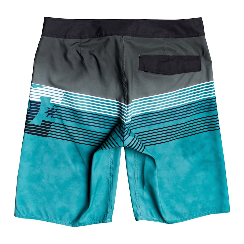 "DC Shoes Boardshorts »Kuseck 21""«"
