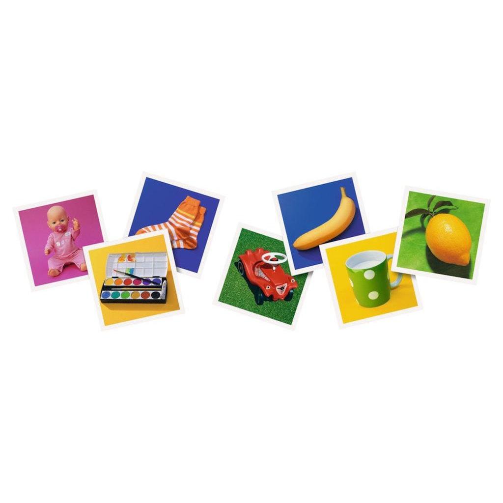 Ravensburger Spiel »Memory - Junior«