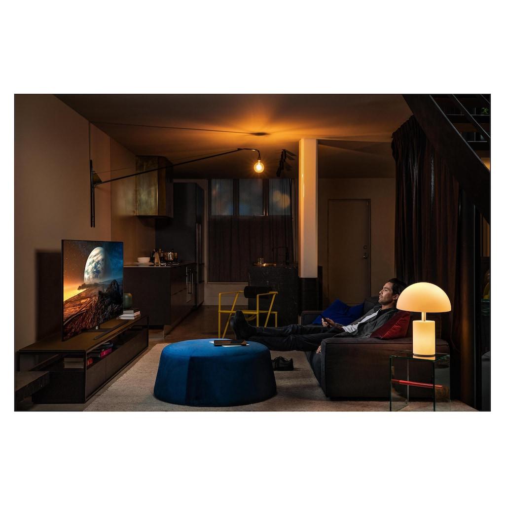 """Samsung QLED-Fernseher »QE55Q70T ATXZG«, 139 cm/55 """""""