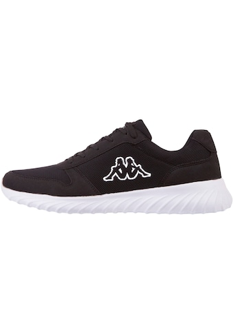 Kappa Sneaker »SAMURA« kaufen