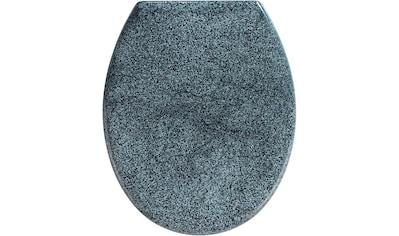 WENKO WC-Sitz »Ottana« kaufen
