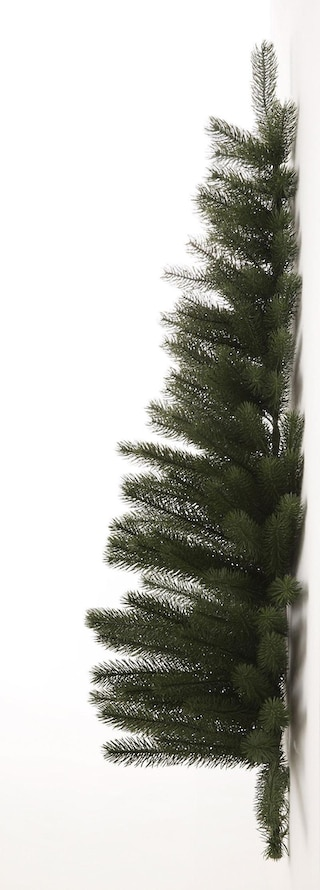 Künstlicher Weihnachtsbaum Günstig.Künstlicher Weihnachtsbaum Günstig Online Kaufen Bei Jelmoli Versand Schweiz
