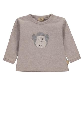 Bellybutton Sweatshirt, Schulterverschluss kaufen