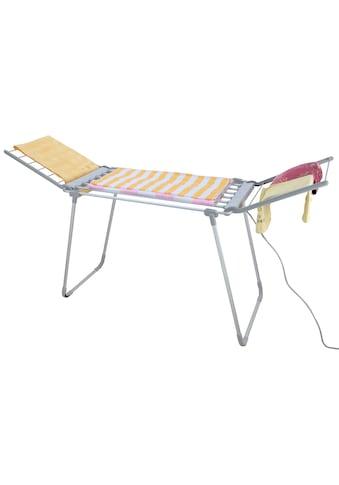 Wäscheständer, Sonnenkönig, »Arina« kaufen