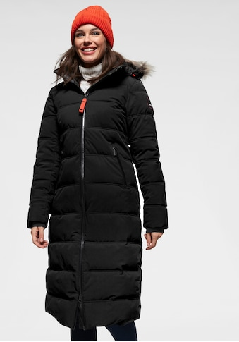 Icepeak Steppmantel »BRILON« kaufen
