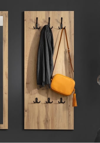 INOSIGN Garderobenpaneel »Telo« kaufen