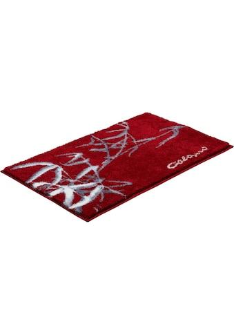 Colani Badematte »Colani 23«, Höhe 24 mm, rutschhemmend beschichtet,... kaufen