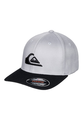 Quiksilver Flex Cap »Mountain And Wave« kaufen